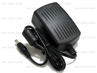 AC Power Adapter - Universal